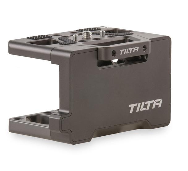 Tilta 鐵頭 F970 Battery Baseplate