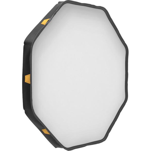 MagMod MagBox FocusDiffuser 束光柔光罩