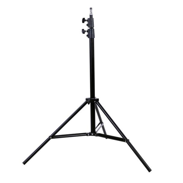 "Phottix P220 Light Stand (220cm/87"") 燈架"