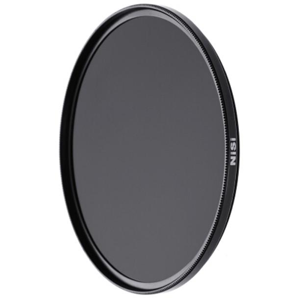 Nisi 耐司 ND1000 Neutral Density 10Stopes 減光鏡 58mm