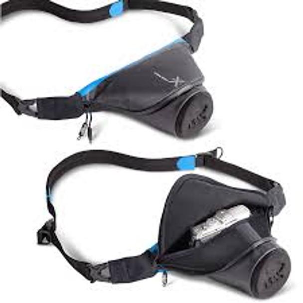 Miggo 以色例 Agua Holster 25 多功能防水相機側袋