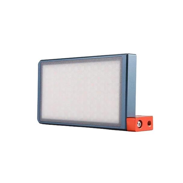 Falconeyes 銳鷹 PockeLite F7 RGB LED + Diffuser + Grid