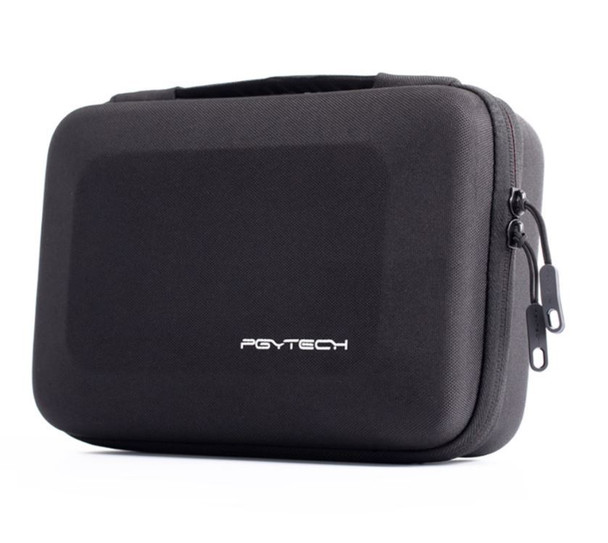 PGYTECH Carry Case or Gopro / Osmo Pocket