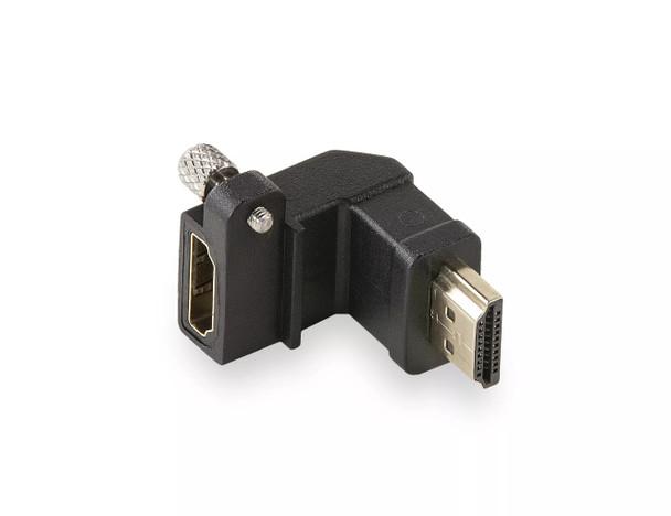 Tilta 鐵頭 BMPCC 4K 90-Degree HDMI Adapter