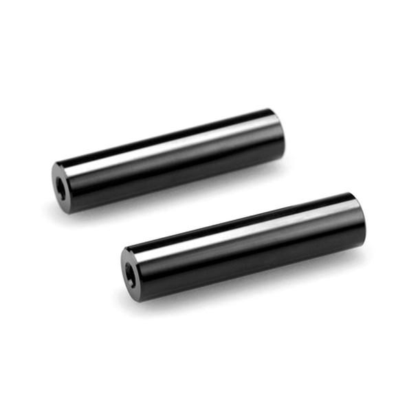 SmallRig 15mm Rods (2.5 Inch, 2 pcs) 1590