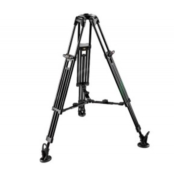 E-IMAGE GA752 攝錄腳架
