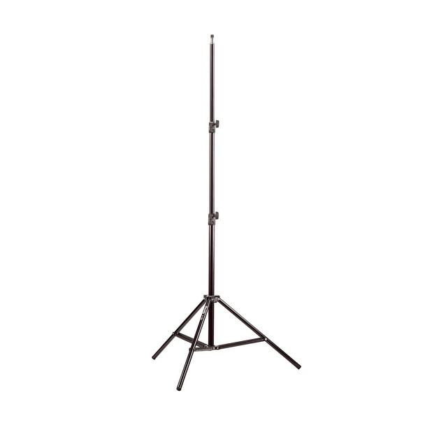 "Phottix P190 Light Stand (H/190cm/75"") 燈架"