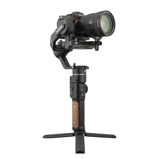Feiyu Tech 飛宇 AK-2000S 相機穩定器 (一年免費保養)
