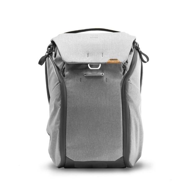 Peak Design Everyday Backpack 30L V2 功能攝影背囊 Ash
