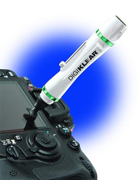 LENSPEN Elite NDK-1 LCD 屏幕清潔筆