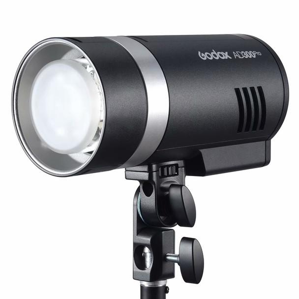 Godox 神牛 AD300Pro  AD300 Pro TTL 外拍閃光燈