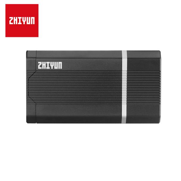 ZHIYUN PowerPlus Battery Pack 智雲鱗甲聚能盒