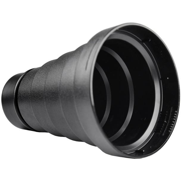 Godox 神牛 SN-04 AD400Pro 專用束光筒
