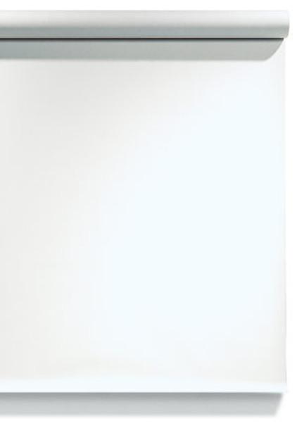Superior Seamless Paper仙麗攝影背景紙#93 Arctic White 超白(2.72m x 11m)