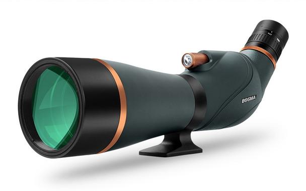 BOSMA 金虎II 16-48x65 觀鳥望遠鏡