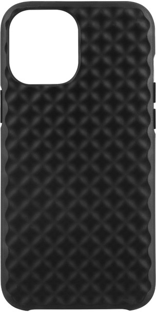 Pelican ROGUE Phone Case Black for IPhone 12 Pro Max 手機保護殼 黑色