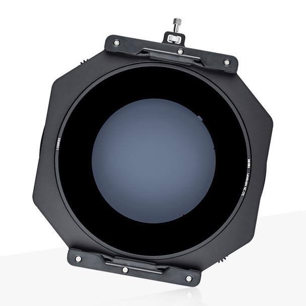 Nisi 耐司 S6 風光版 for Sony FE 12-24mm F2.8 GM 鏡頭濾鏡支架 (150mm)