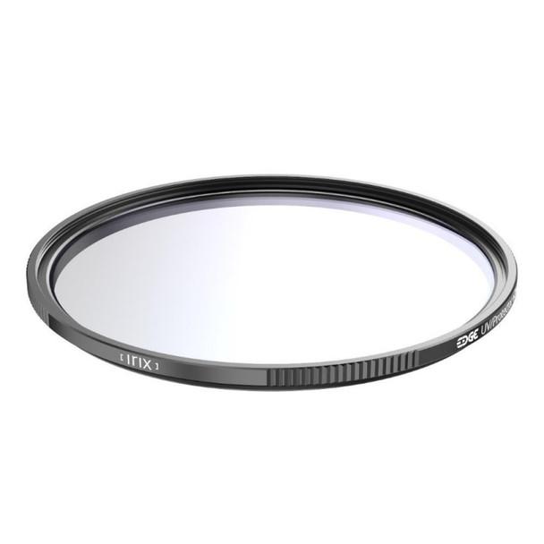 Irix UV Filter 72mm