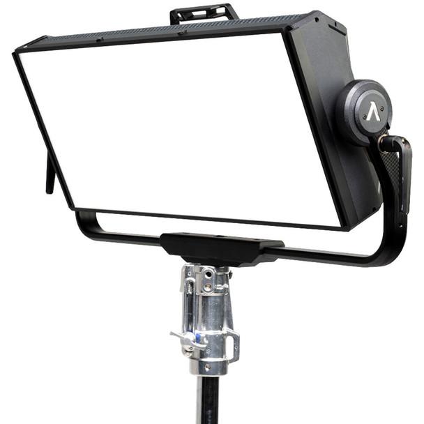 Aputure Nova P600c RGB LED Panel 全色域柔光持續燈