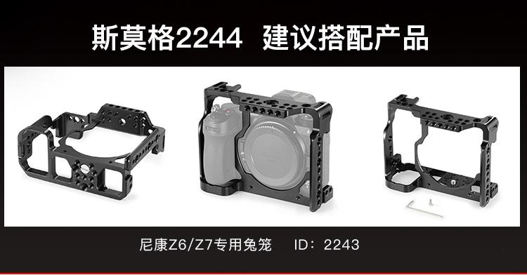 5cda2bden2f758212.jpg