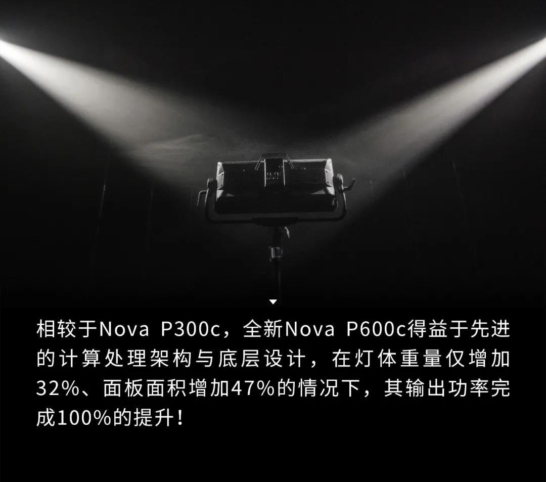 aputure-nova-p600c-03.jpg