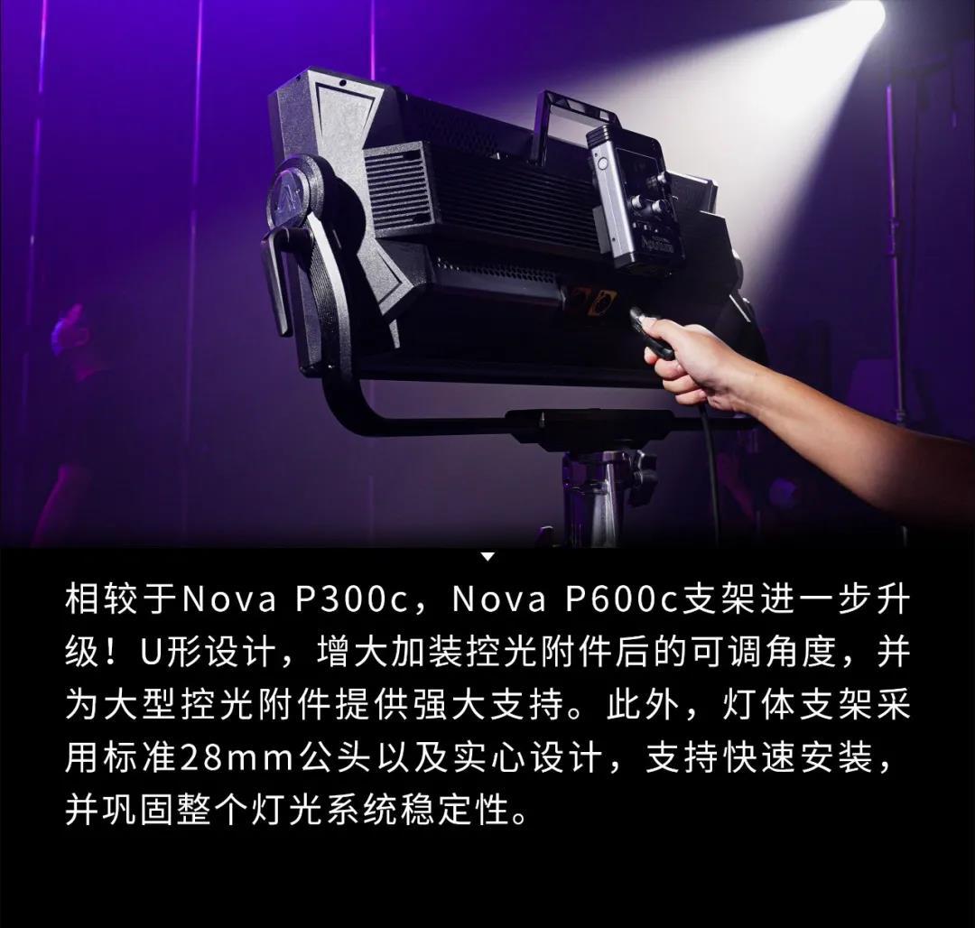 aputure-nova-p600c-12.jpg