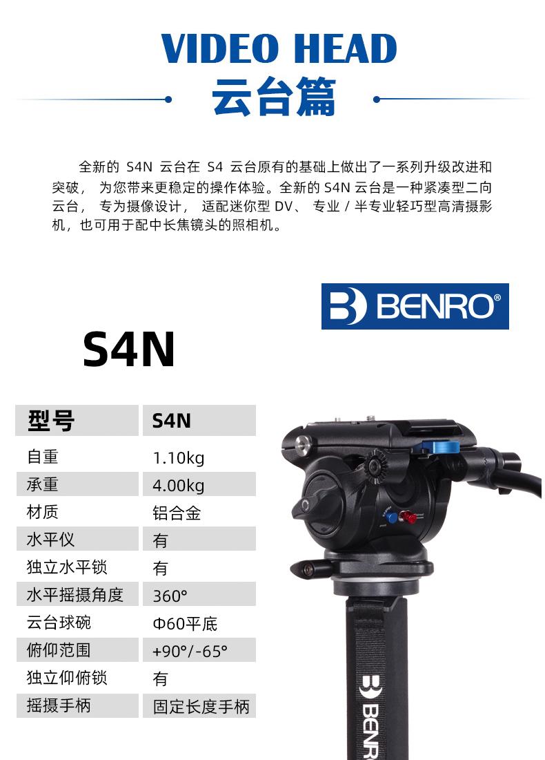 benros4nhead-01.jpg