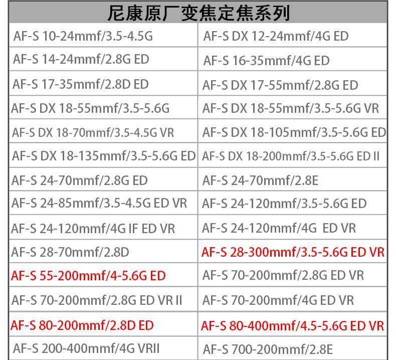 commlite-cm-enf-e1-20.jpg
