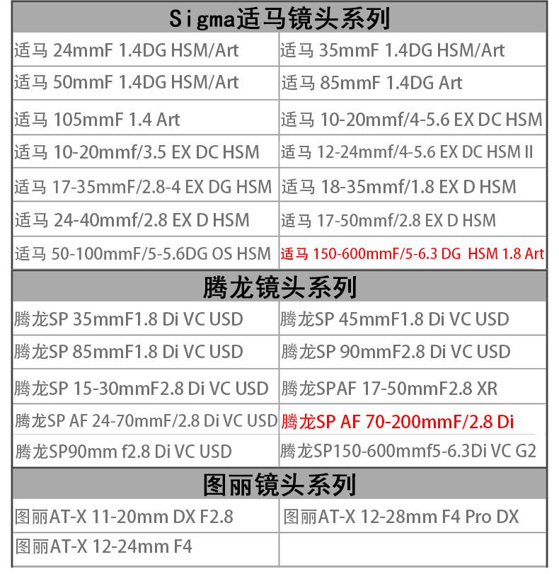 commlite-cm-enf-e1-21.jpg