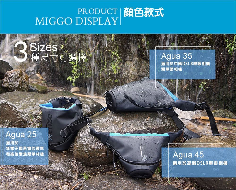 crazytrade-miggo-agua-quickdraw-stormproof-camera-holster-description-15-orig.jpg