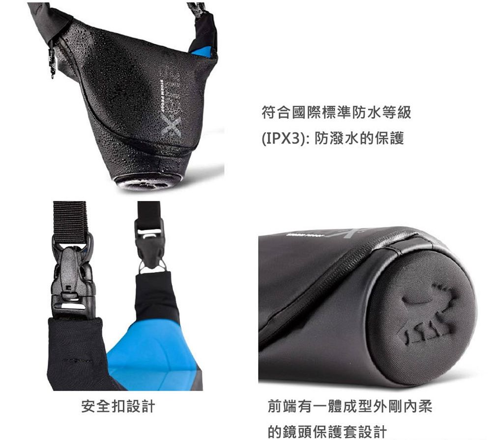 crazytrade-miggo-agua-quickdraw-stormproof-camera-holster-description-7-orig.jpg