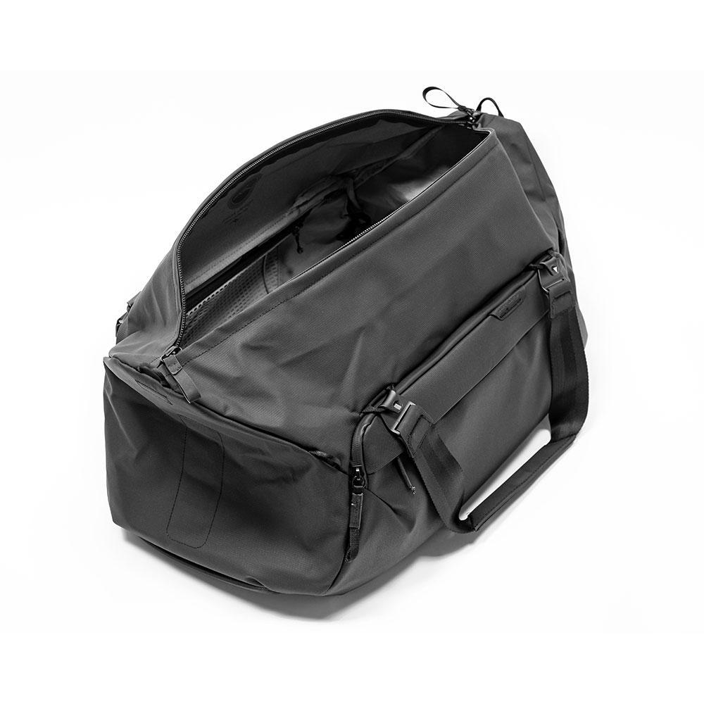 duffel-black-3-1024x1024.jpg