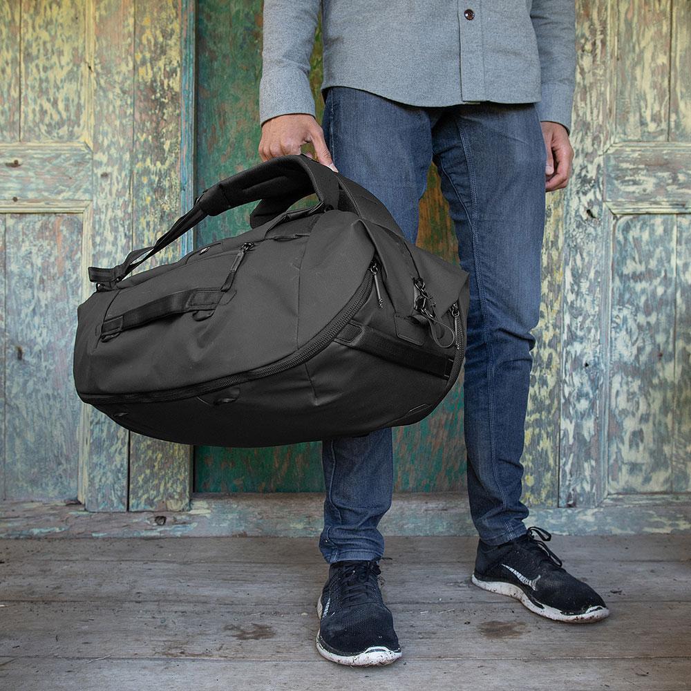 duffelpack-black-12-1024x1024.jpg