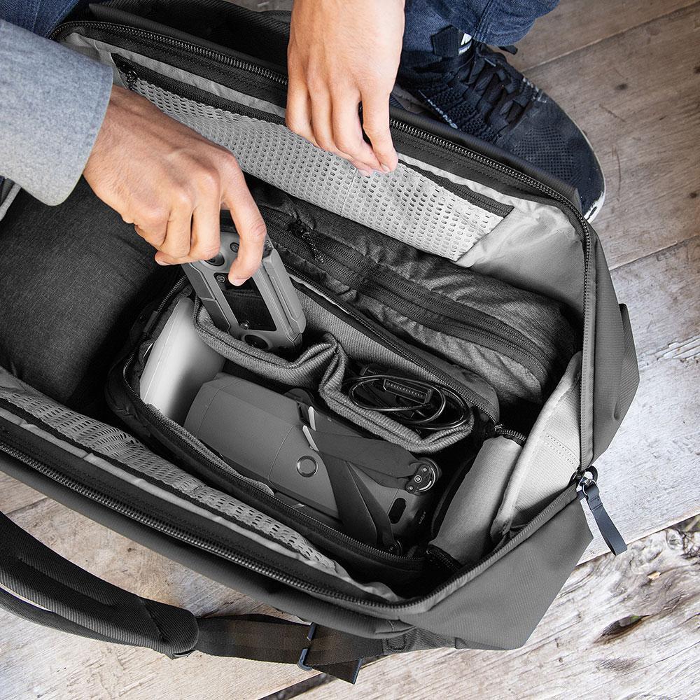 duffelpack-black-13-1024x1024.jpg