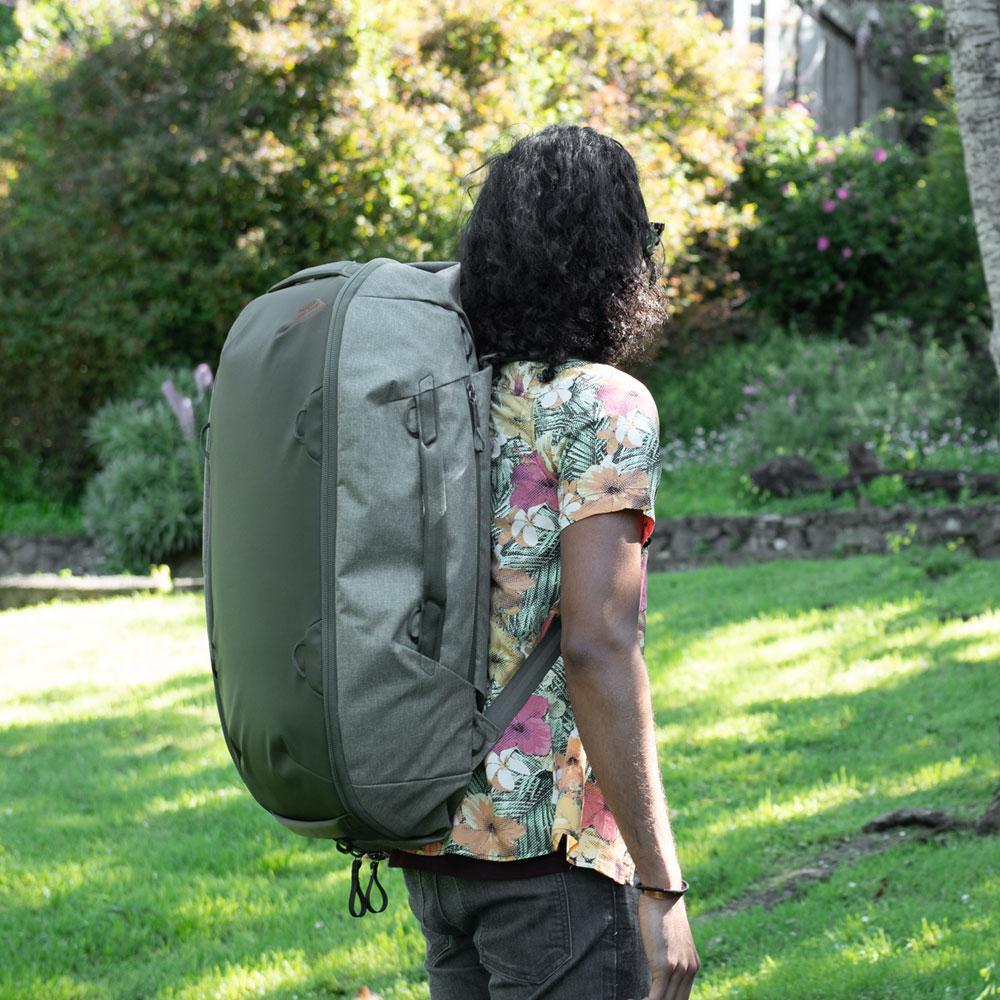 duffelpack-sage-12-1024x1024.jpg