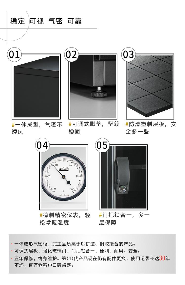 eurekacf65-05.jpg