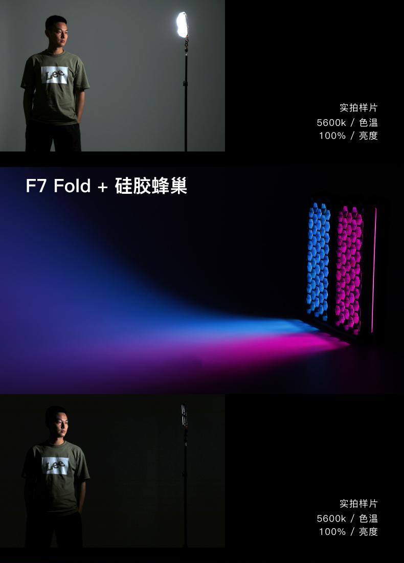 falconeyef7fold-20.jpg