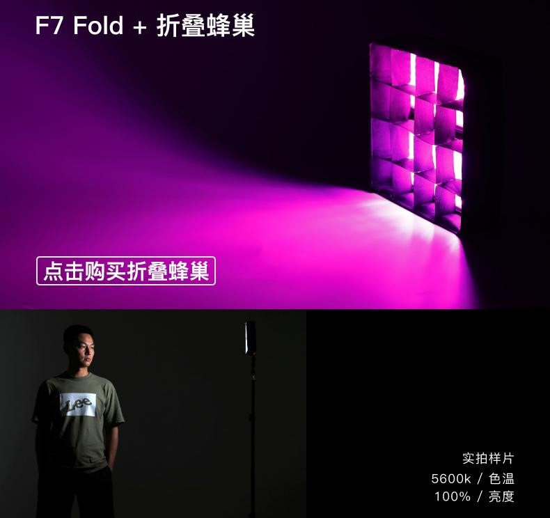falconeyef7fold-21.jpg