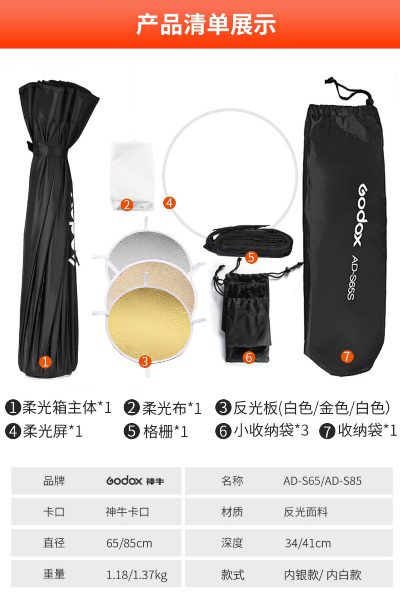 godoxads65w-02.jpg
