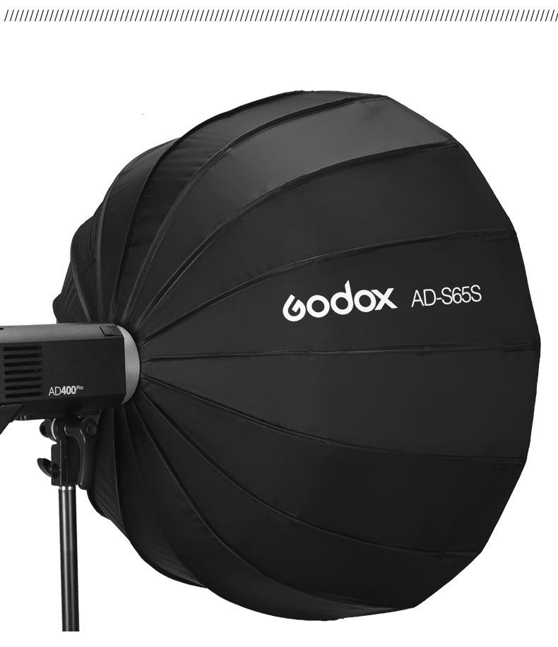 godoxads65w-10.jpg