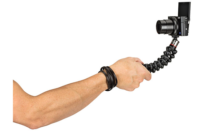 gorillapod-500-grip-it.jpg