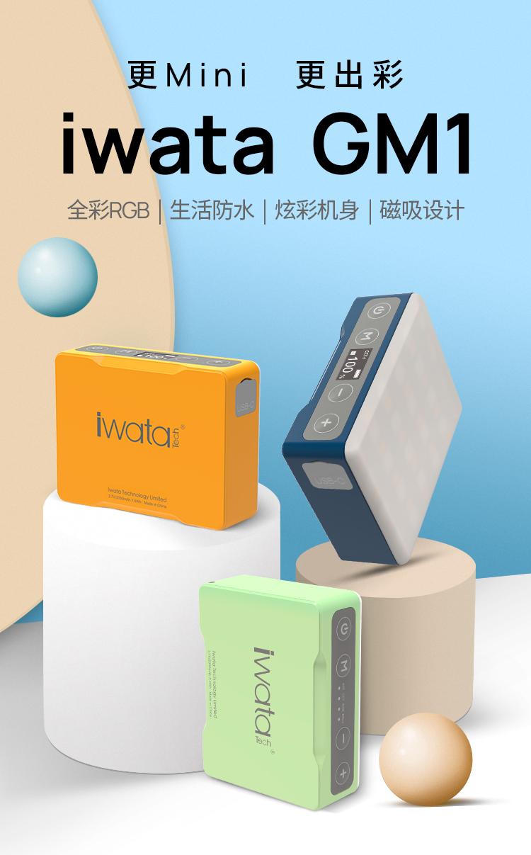 iwata-genius-m1-pro-01.jpg