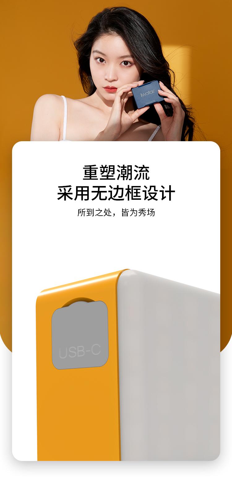 iwata-genius-m1-pro-09.jpg