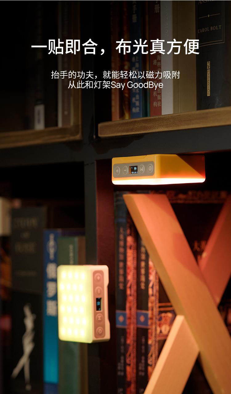 iwata-genius-m1-pro-13.jpg