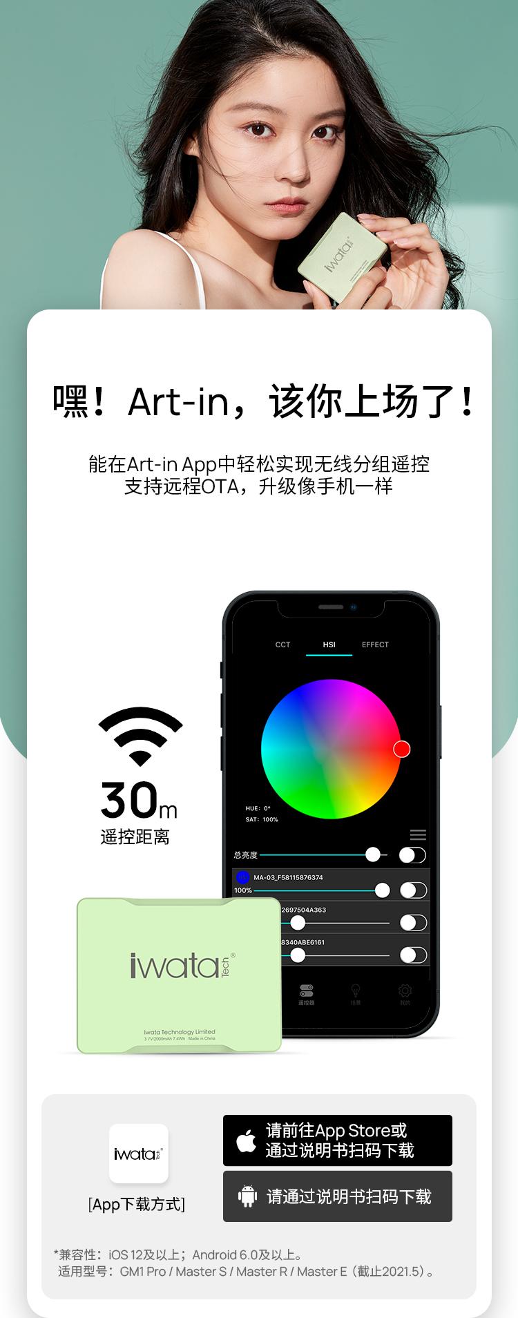iwata-genius-m1-pro-14.jpg