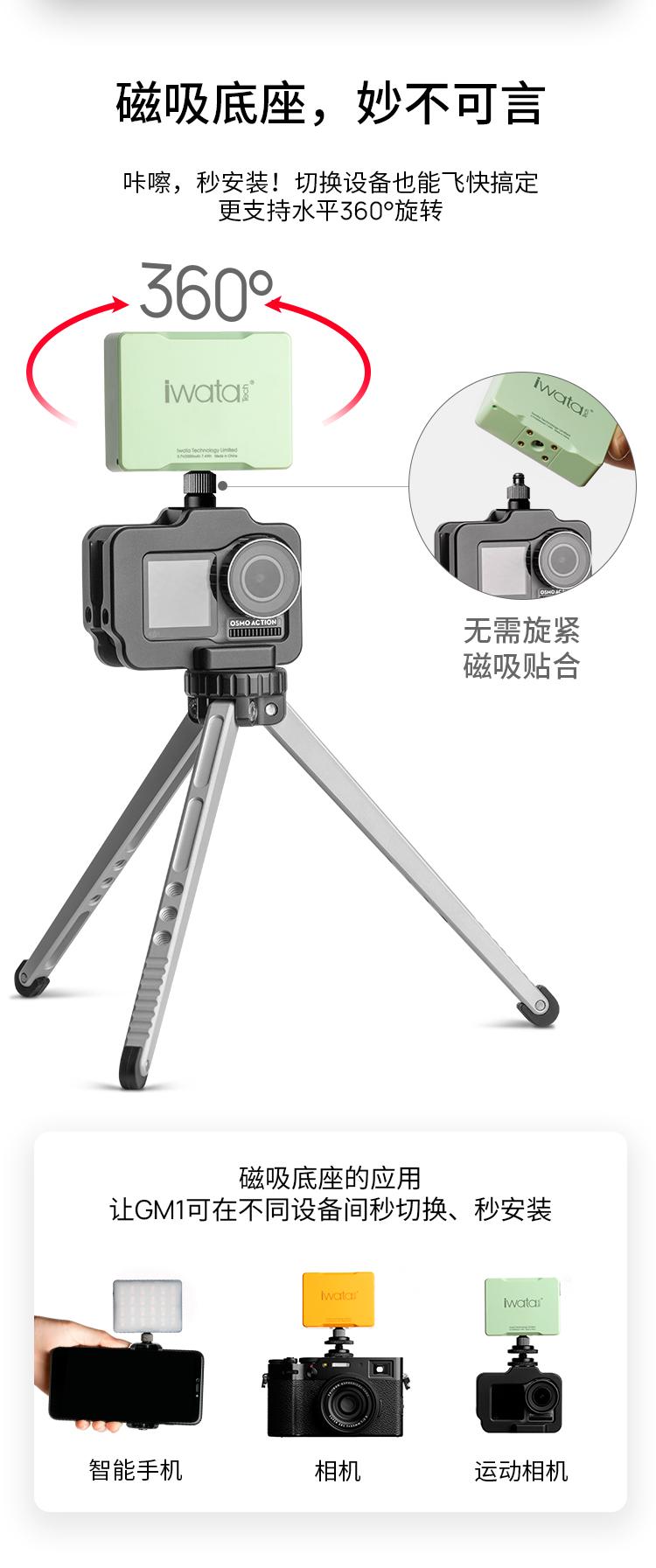 iwata-genius-m1-pro-15.jpg