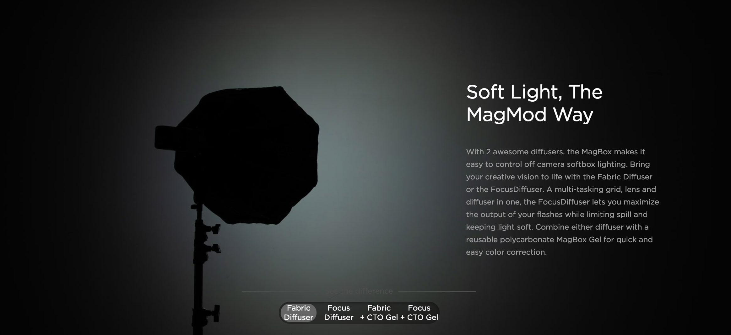 magbox-po-24octa-01.jpg