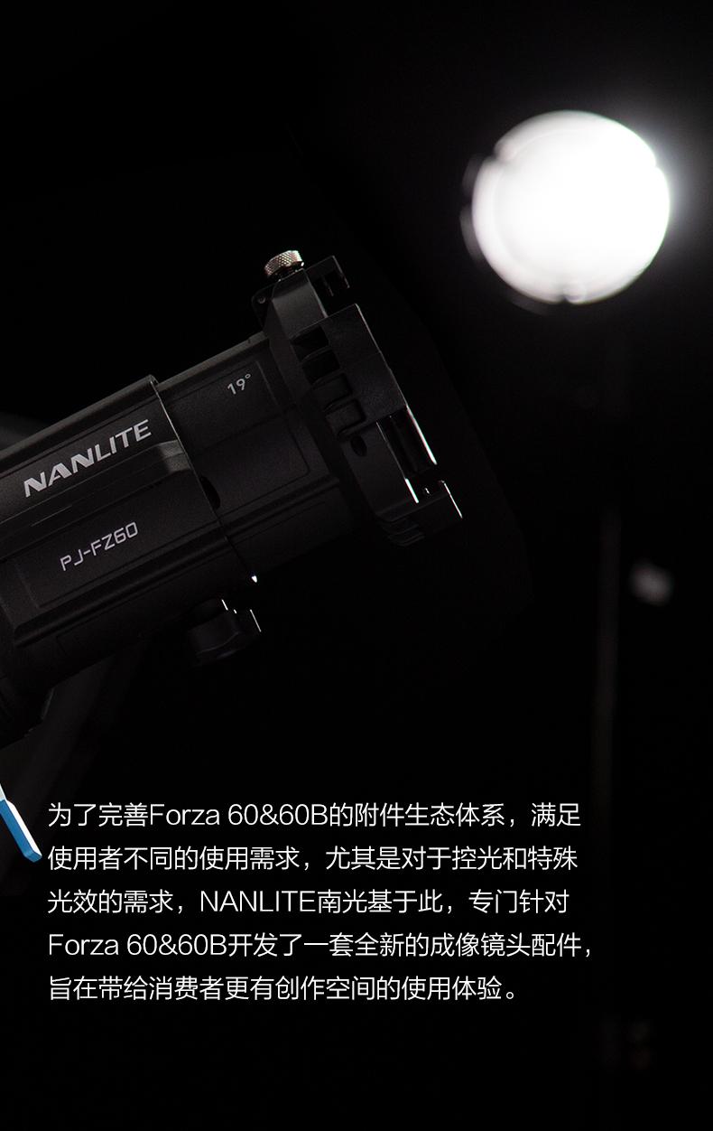 nanlitespotlight19-02.jpg