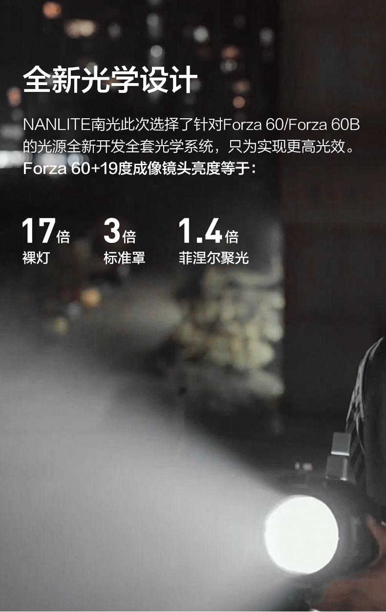 nanlitespotlight19-03.jpg