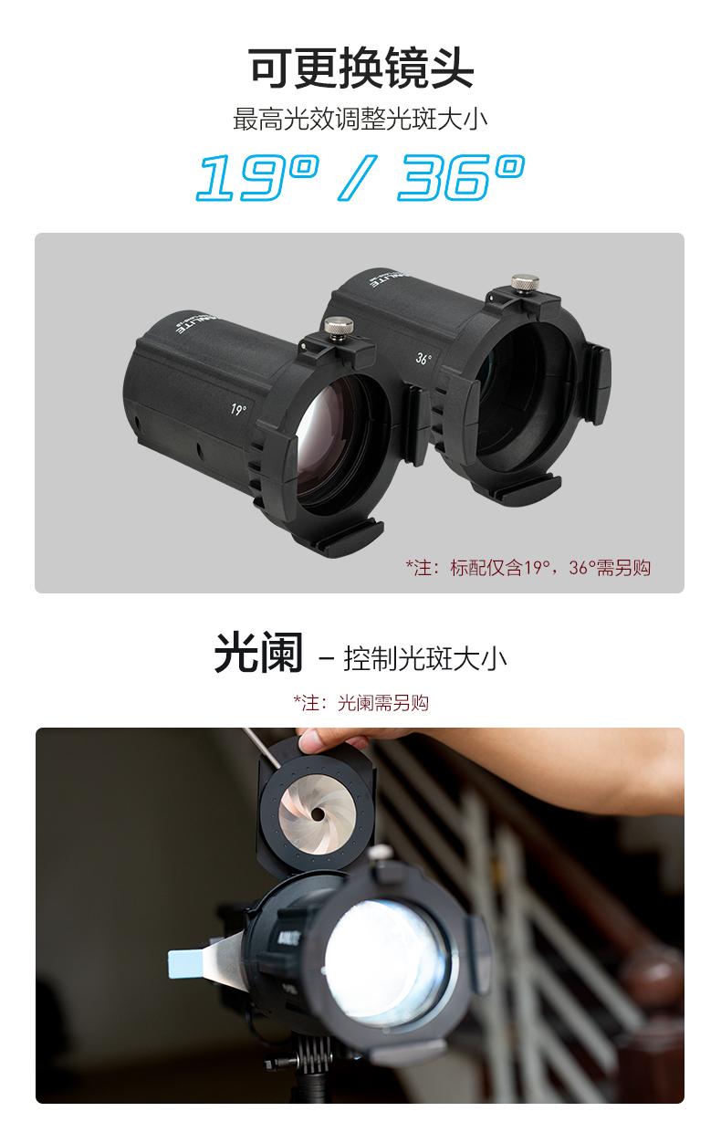 nanlitespotlight19-07.jpg